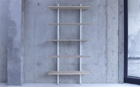 Cabinet Faudet by Storage At Scp