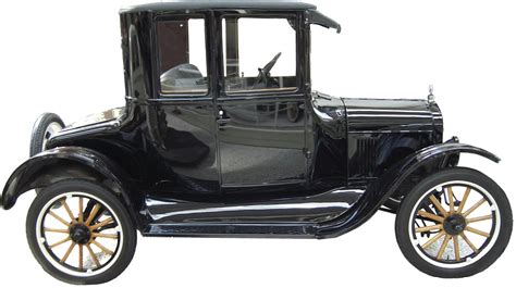 tin lizzie tin lizzie cars images