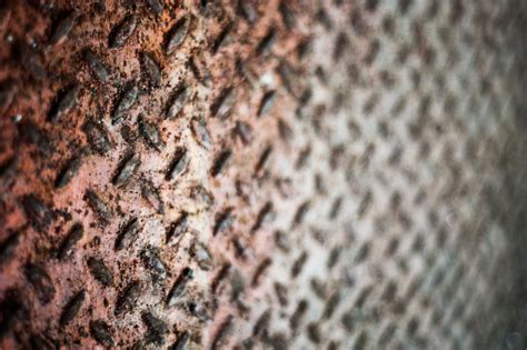 pattern photography artist lucy shires photography 187 urban abstract artist 187 texture