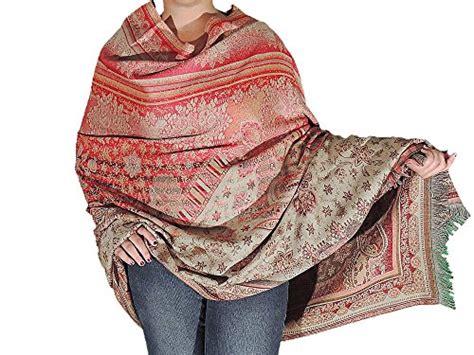 Pashmina Ima Ima Scarf 11 beautiful pashmina afghan shawls garments authentic pashmina afghan garments for adorable styles