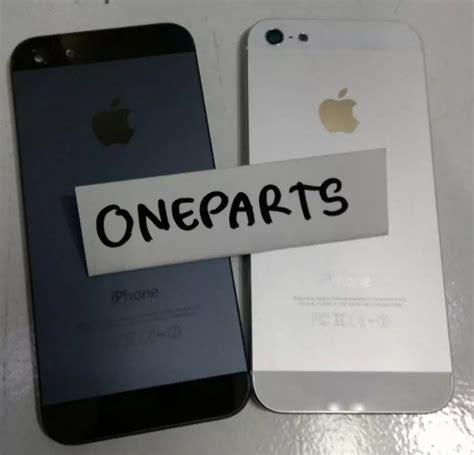 Harga Dan Merk Hp Iphone 3 daftar harga casing hp iphone 5 original nanda