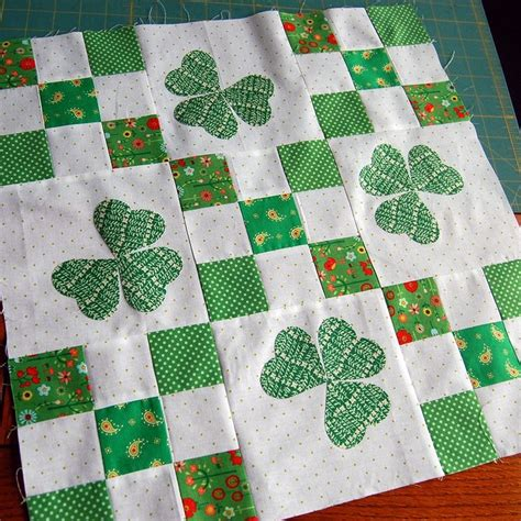 Chain Quilt Tutorial by 17 Best Images About Quilting Tutorials On