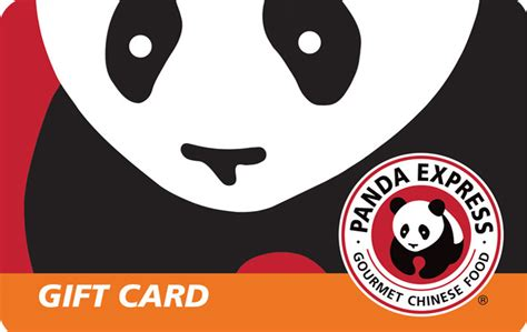 Check Panda Express Gift Card Balance - panda express gift card balance checker lamoureph blog