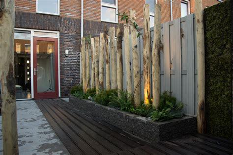 ontwerp je eigen huis en tuin eigen huis en tuin praxis maak je tuin uniek met takken