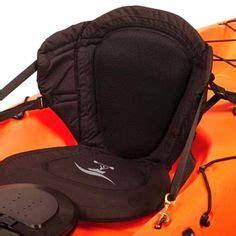 ocean kayak comfort tech seat 1000 ideas about kayak seats on pinterest kayak fishing