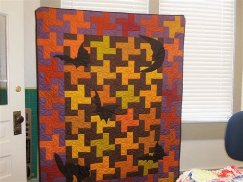 Cat Quilts For Sale by Quilts For Sale