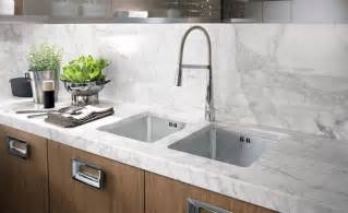 stainless steel bowl sink design ipc330 kitchen sink