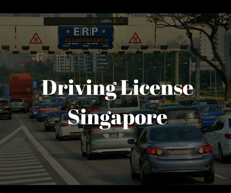 comfort driving centre career how much does it cost to get a driving license in singapore