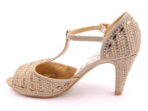 bridal stylo shoes pakistan bridal stylo shoes pakistan newhairstylesformen2014 com