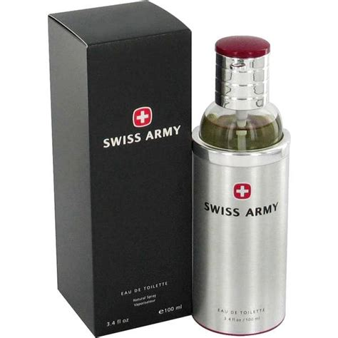 Swiss Army swiss army cologne by swiss army fragrancex