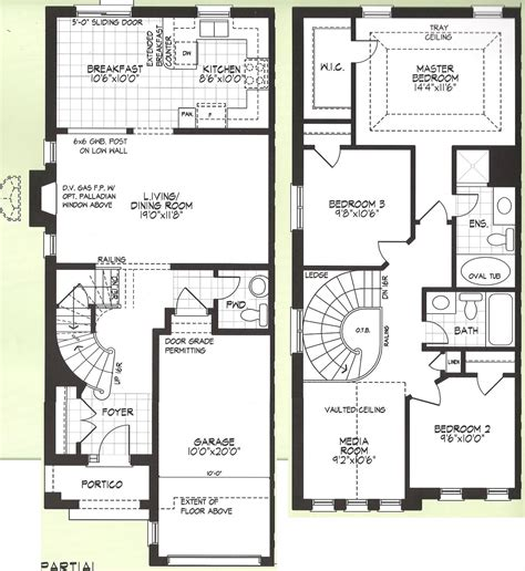 original home plans eames house floor plan dimensions interior decorating ideas