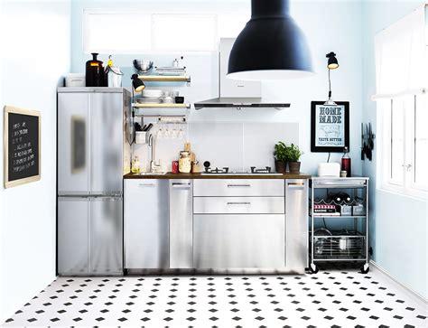 petites cuisines ikea petites cuisines ikea toutes nos inspirations