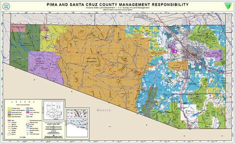 Maricopa County Assessor Records Maricopa County Assessor Maps Map Usa Map Images