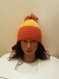 crochet pattern jayne hat the jayne cobb hat this is jayne and this is the hat his