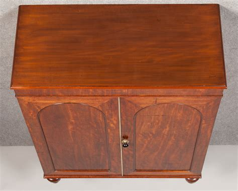 mahogany tv cabinet with doors mahogany 2 door cabinet antiques atlas