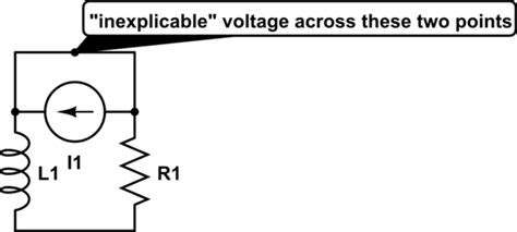 voltage drop across inductor calculator voltage across resistor formula 28 images voltage divider circuits divider circuits and