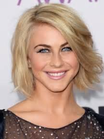 julianna huff hair julianne hough hairstyles celebrity latest hairstyles 2016
