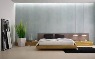 interior home wallpaper 1920x1200 minimalist interior design desktop pc and mac