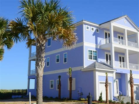 flagler house rentals house vacation rental in flagler from vrbo