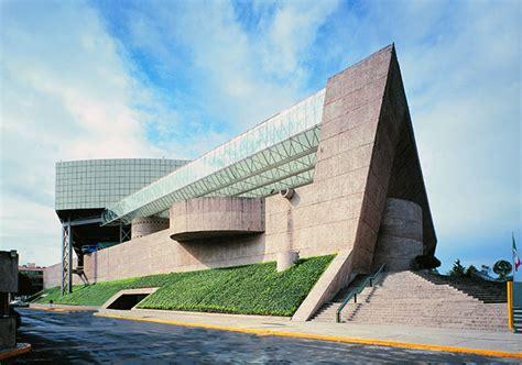 auditorio nacional la enciclopedia libre auditorio nacional un 225 n con muchos secretos arquitectura obrasweb mx