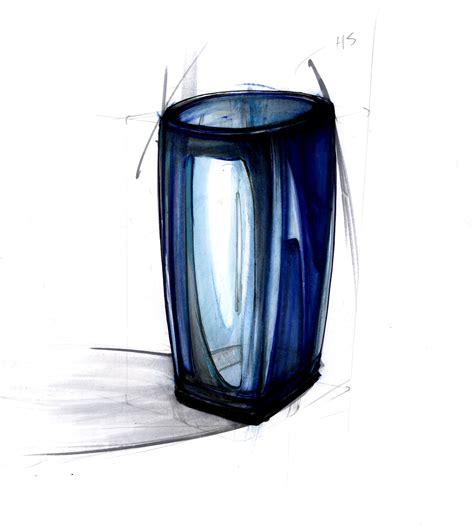render plastic illustrations by luke wisher at coroflot