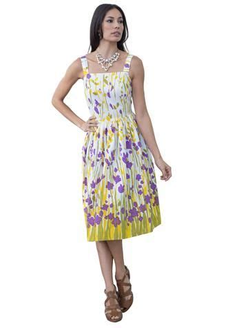 plus size sundresses for women over 50 pin by carie traeger on sun dresses sun hats swimsuits