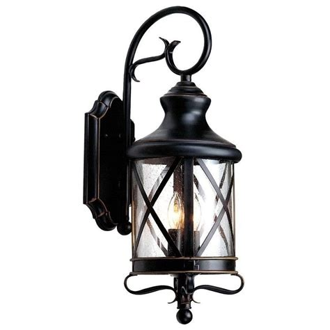 lowes outdoor hanging lights outdoor light lowes image collections home and lighting
