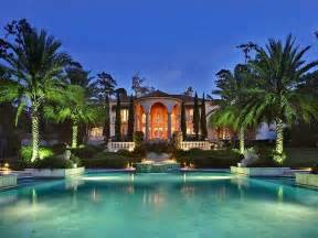 La For Sale 100 Million The Most Expensive Homes For Sale In Each Us