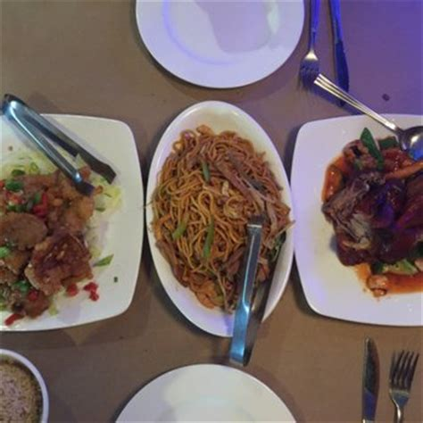 China House Farmington Ave by Butterfly Restaurant 98 Photos 109 Reviews