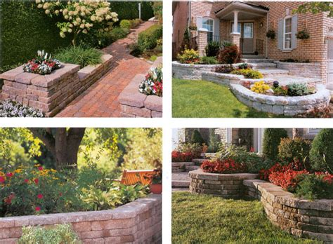 House Landscaping Ideas by Secret Landscaping Pictures Of Landscaping Around Houses