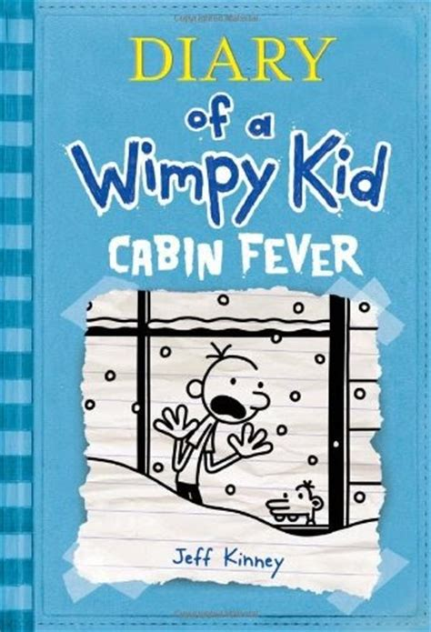 diary of the wimpy kid book report a ate my book report diary of a wimpy kid cabin