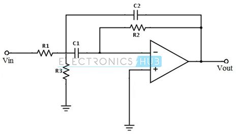 band pass filter without inductor high quality factor l band active inductor based bandpass filters 28 images 5 filter gt