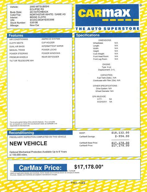 cars    owned muckermanracingcommuckermanracingcom