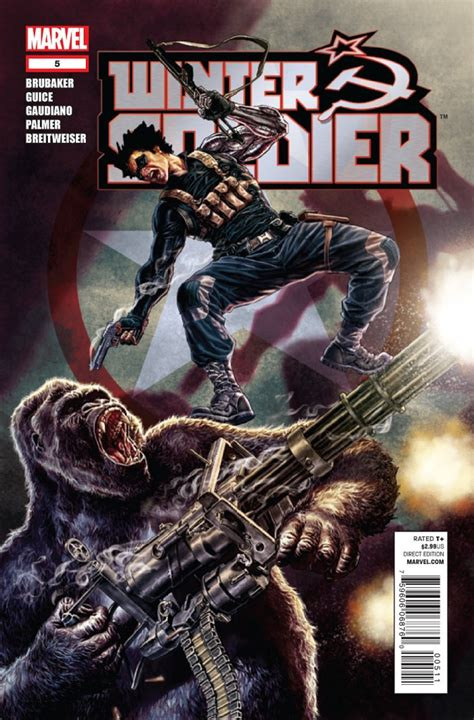 winter soldier 5