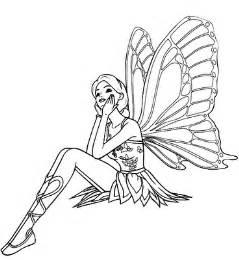 fairies color hrh fairy princess tea party