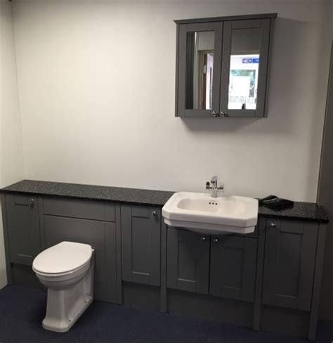 bathroom ex display home improvement special offers wittering west kettering