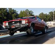 1972 Chevrolet Chevelle SS Pictures Mods Upgrades