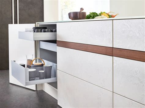 werkhaus küchen wohnzimmertisch wei 223