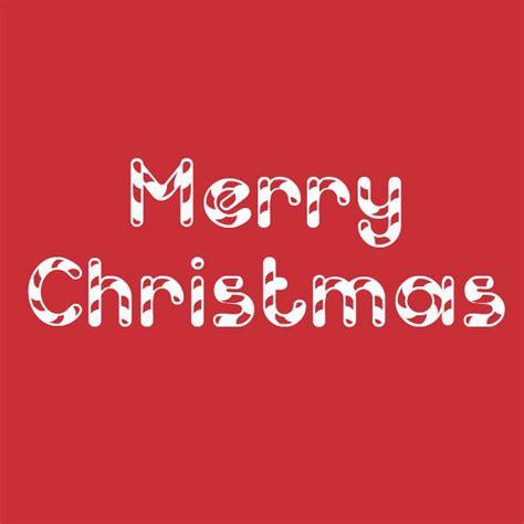 dafont xmas 13 beautiful free christmas and holiday fonts