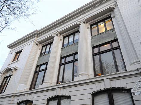 oregon supreme court oregon supreme court d r masonry restoration inc