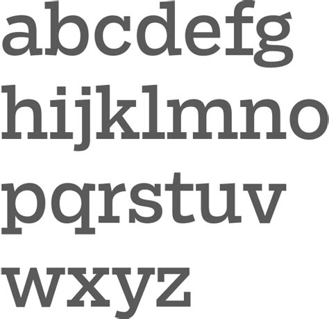 font bureau cyrus highsmith s typefaces