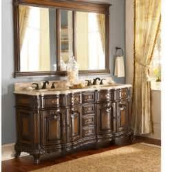 Furniture Vanity Bathroom Bathroom Furniture Vanity Home Garden Design