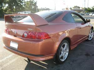 acura rsx type s stance image 37