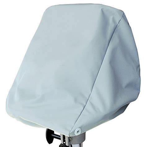 leader boat seats for sale leader accessories leader accessories superior fabric
