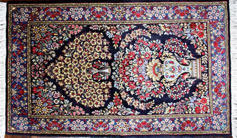 kirman tappeti emporio tappeti persiani by paktinat kerman cm 149x90