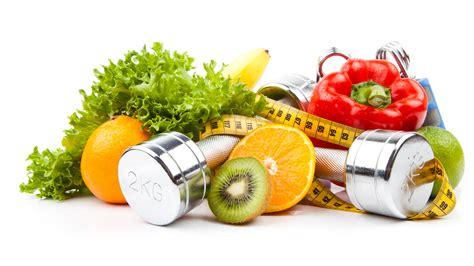 nutricin fitness la 8416002320 191 qu 233 es la nutrici 243 n rutinas de gimnasio pesas y dietas