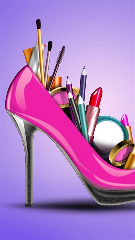 color creative the lipstick index sheendequeen s