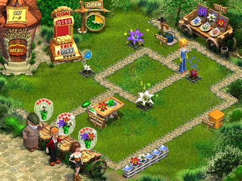 Gamis Big Flower flower shop big city gt iphone android mac
