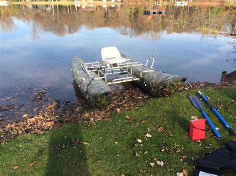 small pontoon boats for sale illinois several small fishing boats for sale