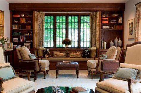 21  Window Seat Designs, Ideas   Design Trends   Premium